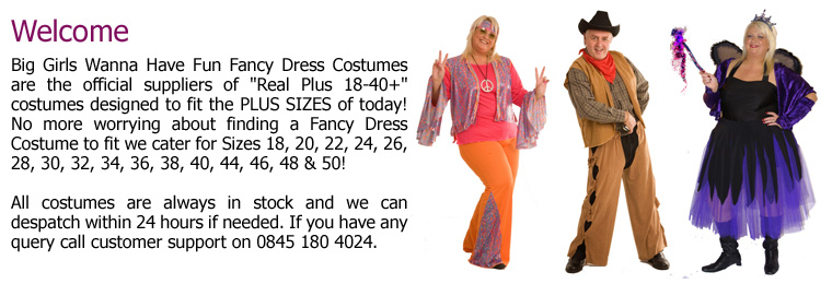 Christmas fancy dress plus size cheap