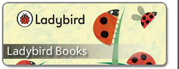 02ladybird