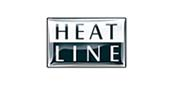 Heat Line