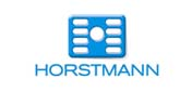 Horstmann