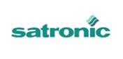 Satronic