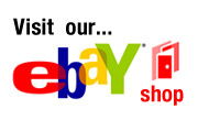 Besuchen Sie unseren Shop