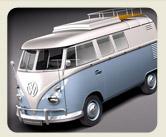 Volkswagen Caddy Mk1 Blown Head Gasket Cooling System /& Cylinder Block Repair