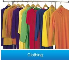 Wholesale Clearance Uk Ltd Ebay Stores