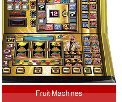 Pub slot machines to buy casino luck needed no