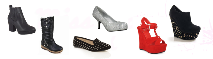 Www Stores Ebay Co Uk Miss Shoes Returns