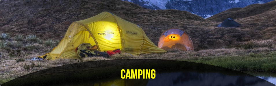 & Great deals from Craigdon Mountainsports Perth in Tents- | eBay Shops