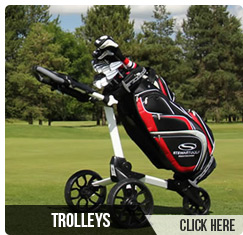 38 Express Cruiser together with Vaa1h r likewise K0l9007 moreover Editor pambazuka furthermore GOLFBUYIT. on best buy vancouver gps