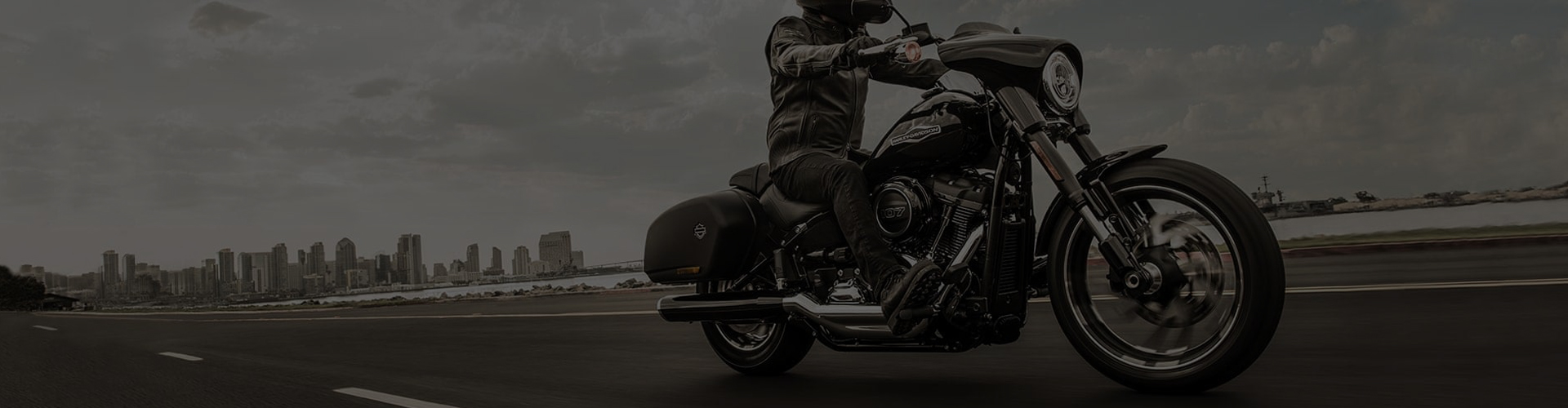 Great deals from Barnaby Wilde Harley Davidson Parts in