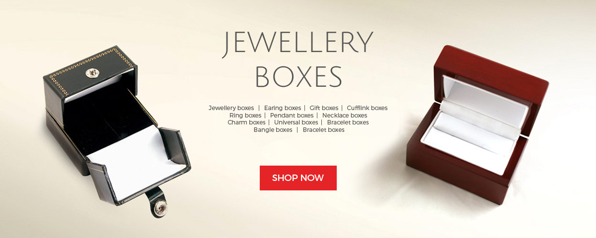 Great Deals From Boxdisplays In Ring Boxes Ebay Shops
