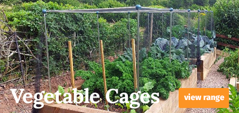 Gardening naturally ebay shops for Gardening naturally coupon