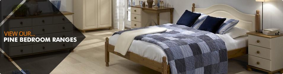 The Bedroom Shop | EBay Stores