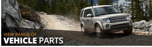 Land Rover Discovery 1 300tdi Brake Caliper Bleed Nipple Dust Caps x4 Bearmach