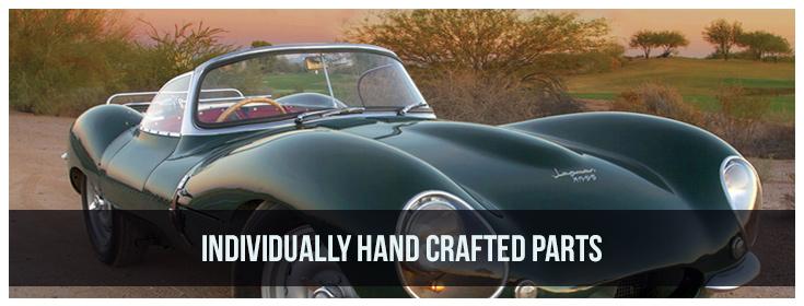 A M Classical Car Accessories Ebay Shops