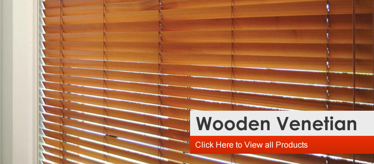 Brilliant Wooden Blinds Direct Shop By For Design Ideas