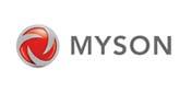 Myson