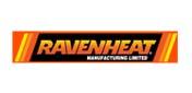 Ravenheat