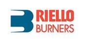 Riello Burners