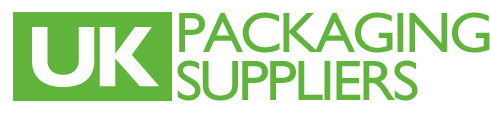 UK Packaging Suppliers