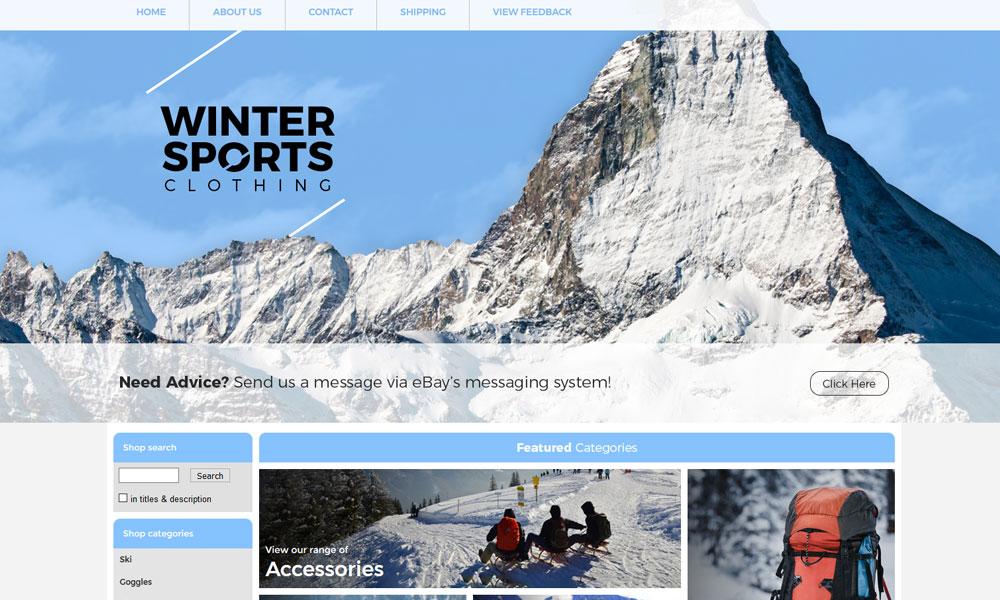 Our Work – Jarilo Design